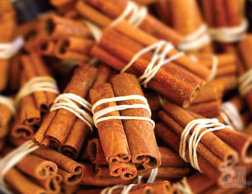 Cassia Cigarette (Vera A-AA)
